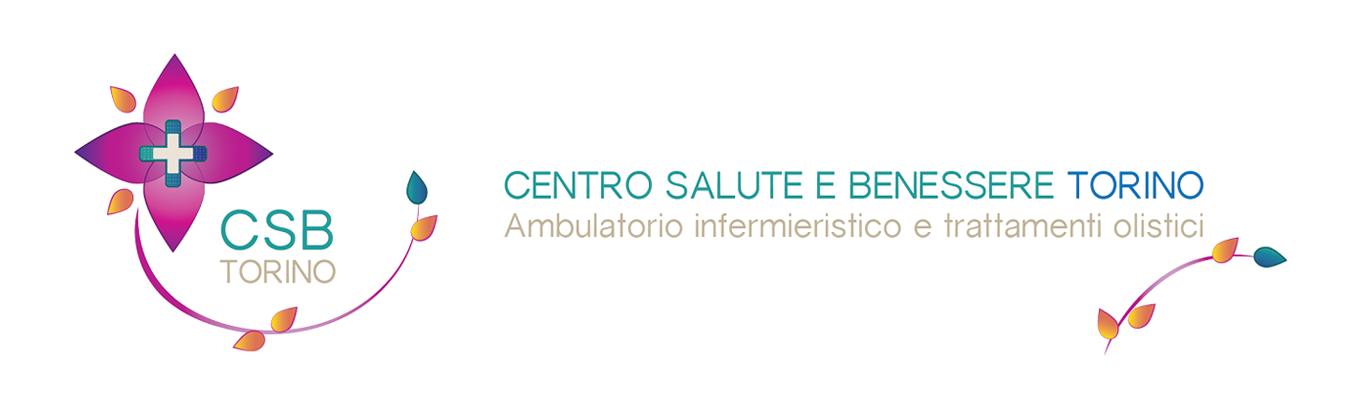 Centro Saluti Benessere Torino