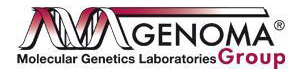 laboratorio-genoma