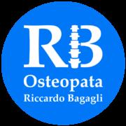 www.osteopata-torino-rb.it
